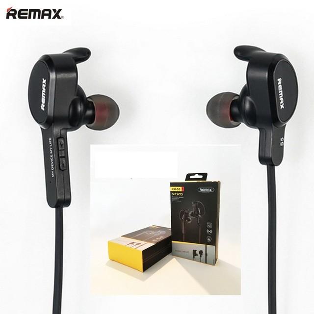 Tai nghe Bluetooth Remax S5 chính hãng - BH 1 năm   Tai nghe thể thao   Tai nghe bluetooth có dây - 2841061 , 242782817 , 322_242782817 , 280000 , Tai-nghe-Bluetooth-Remax-S5-chinh-hang-BH-1-nam-Tai-nghe-the-thao-Tai-nghe-bluetooth-co-day-322_242782817 , shopee.vn , Tai nghe Bluetooth Remax S5 chính hãng - BH 1 năm   Tai nghe thể thao   Tai nghe bl