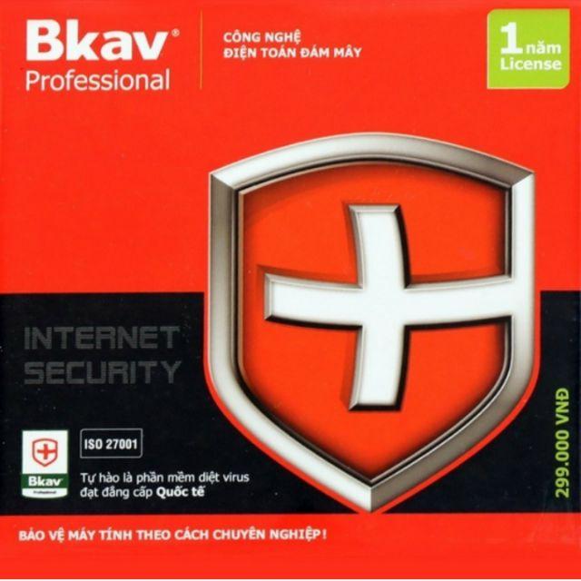 Combo 10 Phần mềm diệt virut Bkav Pro Internet Sẽ cưới tỷ lớp - 3457086 , 953521157 , 322_953521157 , 1820000 , Combo-10-Phan-mem-diet-virut-Bkav-Pro-Internet-Se-cuoi-ty-lop-322_953521157 , shopee.vn , Combo 10 Phần mềm diệt virut Bkav Pro Internet Sẽ cưới tỷ lớp