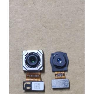 Camera Sau Samsung A10S Zin BÓC Máy thumbnail