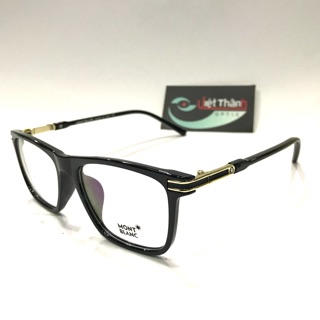 Gọng kính cận M1 – gọng cận – mắt kính nam