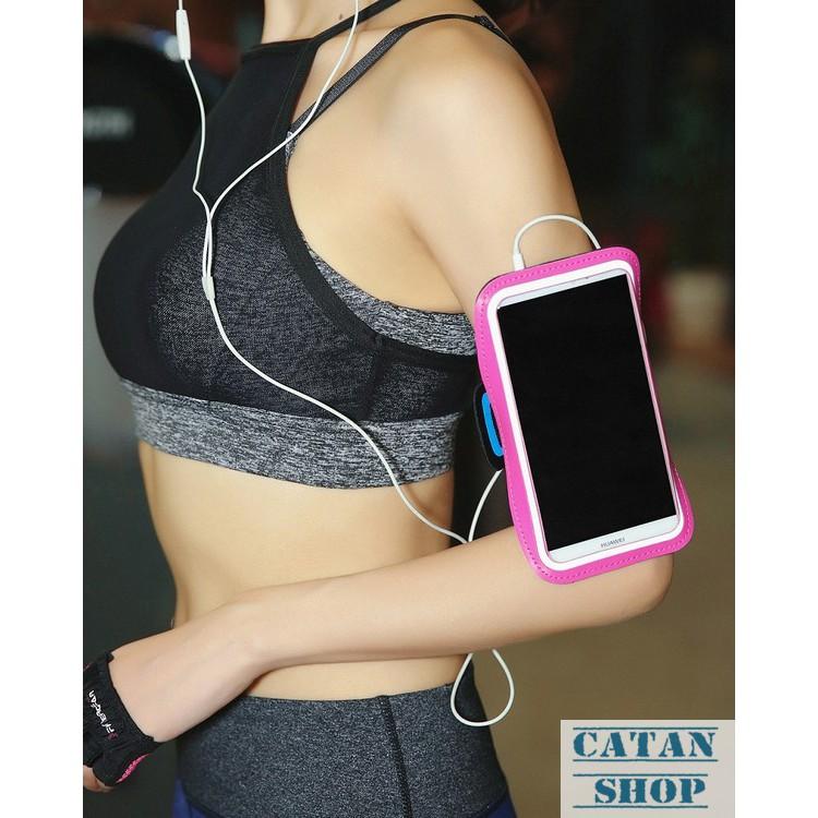 Bao, Túi điện thoại đeo tay chạy bộ, thể thao điện thoại 6 inch trở xuống (Đen) Iphone 7 plus 8 plu - 3355102 , 676495370 , 322_676495370 , 59000 , Bao-Tui-dien-thoai-deo-tay-chay-bo-the-thao-dien-thoai-6-inch-tro-xuong-Den-Iphone-7-plus-8-plu-322_676495370 , shopee.vn , Bao, Túi điện thoại đeo tay chạy bộ, thể thao điện thoại 6 inch trở xuống (Đen)