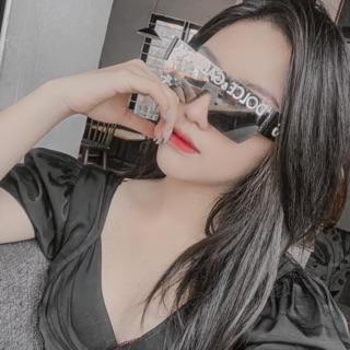 [KÍNH ĐẸP] TOP KÍNH THỜI TRANG Dolce & Gabbana KÍNH ĐẸP MỚI NHẤT NĂM 2020 NAM NỮ