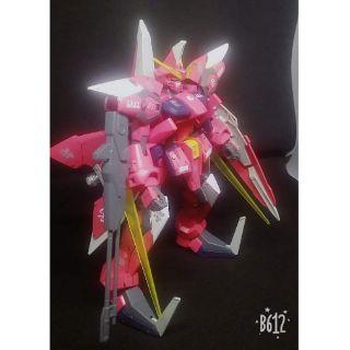 Mô hình lắp ráp Gundam Aegis