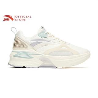 Giày sneaker thể thao nữ Anta Retro Aesthetics 822118812-6