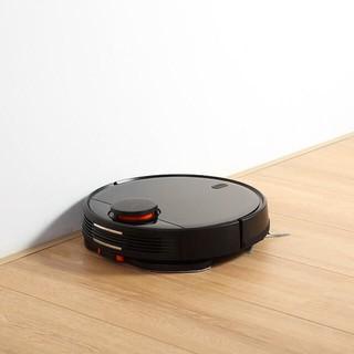 Robot hút bụi lau nhà thông minh Xiaomi Mijia Vacuum Mop P