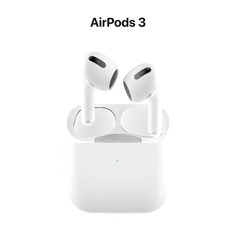 AirPods Keynote
