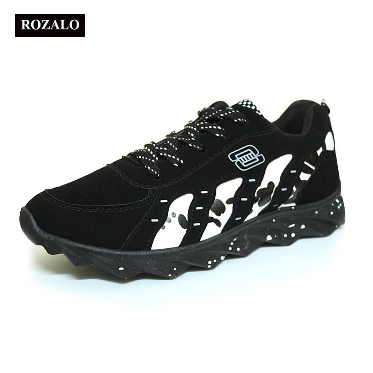 Giày thể thao thời trang nam đế cao su Rozalo RM52322 - 2861528 , 970442798 , 322_970442798 , 325000 , Giay-the-thao-thoi-trang-nam-de-cao-su-Rozalo-RM52322-322_970442798 , shopee.vn , Giày thể thao thời trang nam đế cao su Rozalo RM52322
