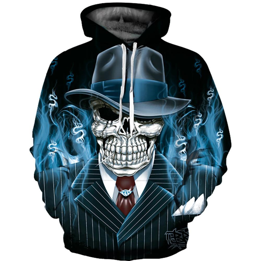Áo hoodie in họa tiết 3D độc đáo cho cặp đôi - 21734521 , 2576455718 , 322_2576455718 , 470300 , Ao-hoodie-in-hoa-tiet-3D-doc-dao-cho-cap-doi-322_2576455718 , shopee.vn , Áo hoodie in họa tiết 3D độc đáo cho cặp đôi