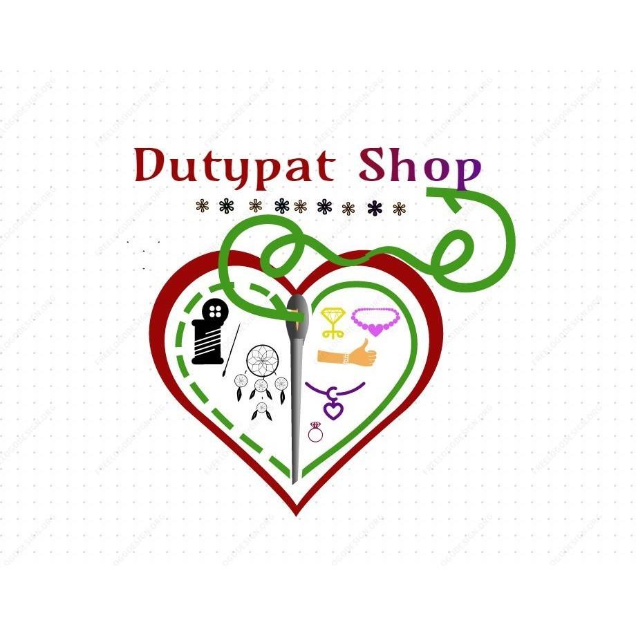 dutypatshop