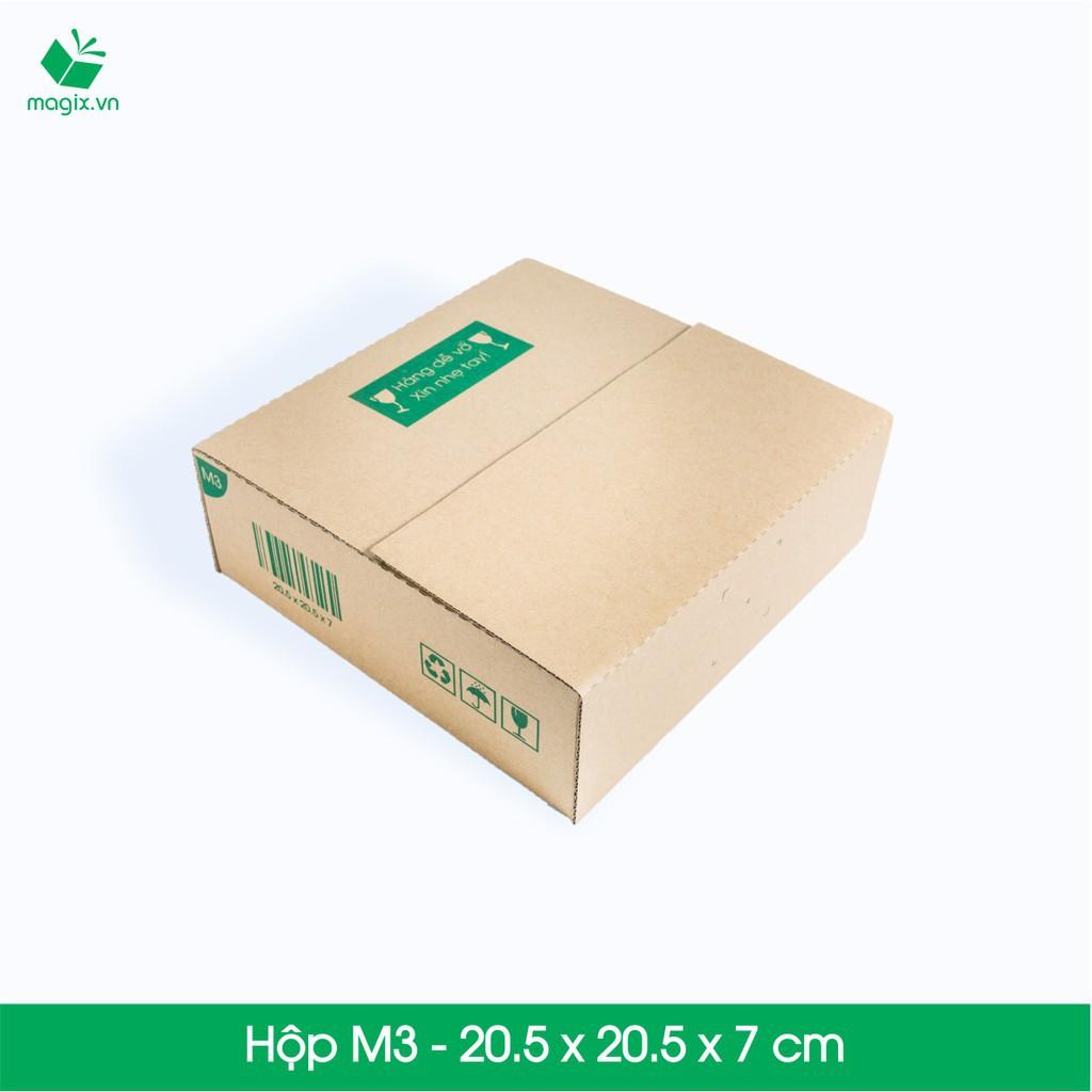 Magix bán nhiều mẫu hộp giấy đẹp, chất lượng