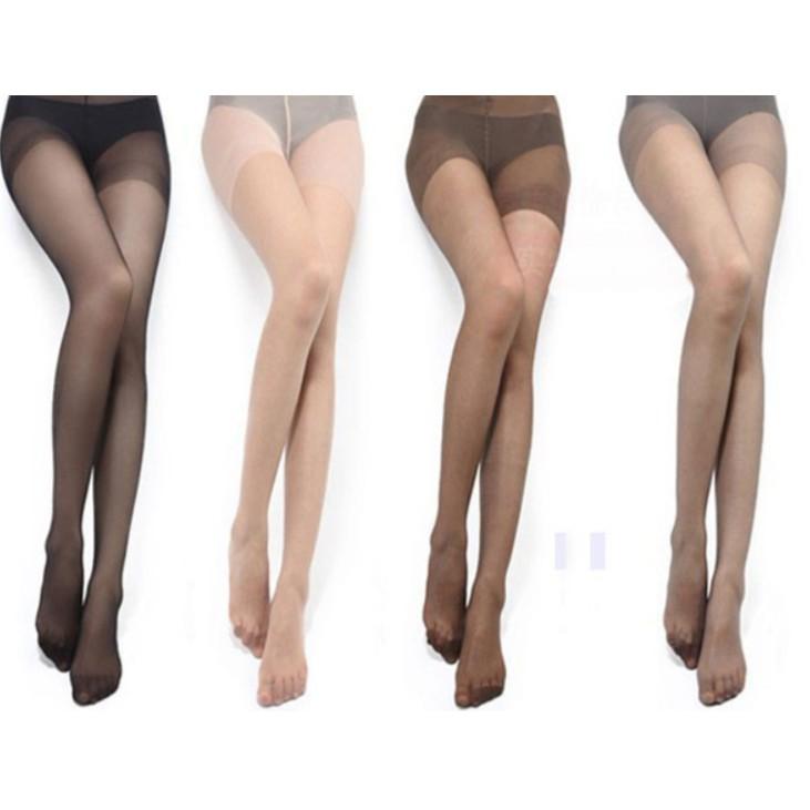 FREESHIP TỪ 50K - Chân váy jean thời trang cài cúc giữa - CVNU19.0001BLU