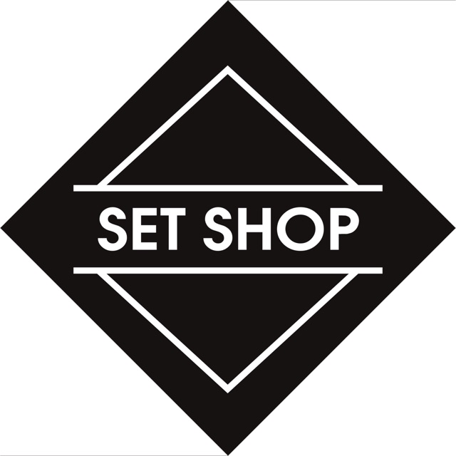 set_shop