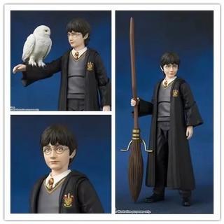 Đũa Thần Harry Potter