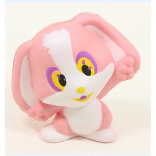 SquiShy đồ chơi cho bé [DEAL TỐT]