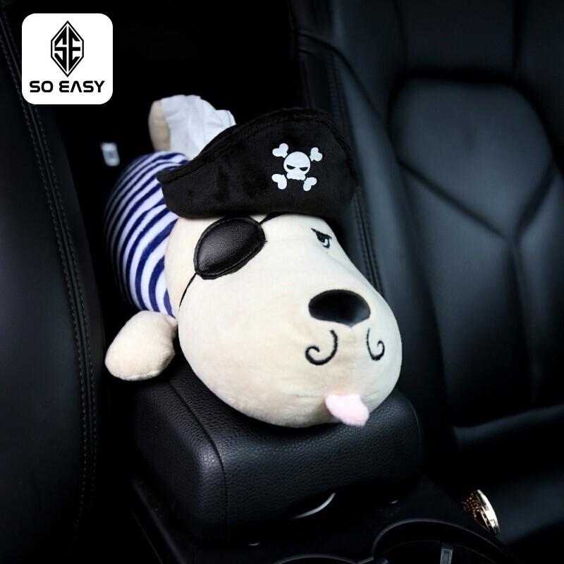 Hộp khăn giấy trên xe hơi, túi treo đựng khăn giấy hình chú chó Husky cho xe ô tô, văn phòng, xe hơi_C003-HKGC - 15002083 , 1991057137 , 322_1991057137 , 159000 , Hop-khan-giay-tren-xe-hoi-tui-treo-dung-khan-giay-hinh-chu-cho-Husky-cho-xe-o-to-van-phong-xe-hoi_C003-HKGC-322_1991057137 , shopee.vn , Hộp khăn giấy trên xe hơi, túi treo đựng khăn giấy hình chú chó