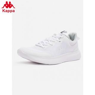 Kappa giày thể thao unisex 3116Z1W 001 3
