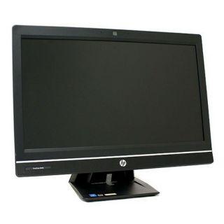 PC all in one HP màn hình rộng 23 inches ram 4G