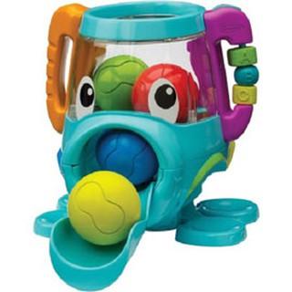 Đồ chơi tập đếm Infantino Countdown Elephant