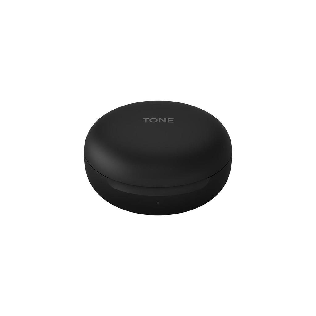 [Mã ELLGJULY giảm 5% đơn 500K] LG Tone Free HBS-FN6 - Tai Nghe Không Dây với Tính năng diệt khuẩn UV Nano - Chính Hãng