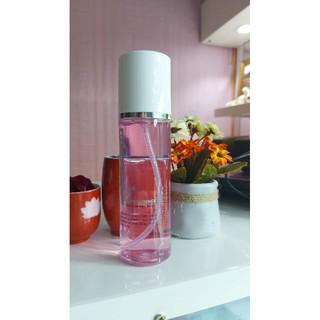 nước hoa hồng thumbnail