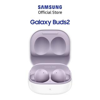 Hình ảnh [Mã ELSAM300 giảm 5% đơn 500K] Tai nghe Bluetooth True Wireless Samsung Galaxy Buds 2 R177N-4