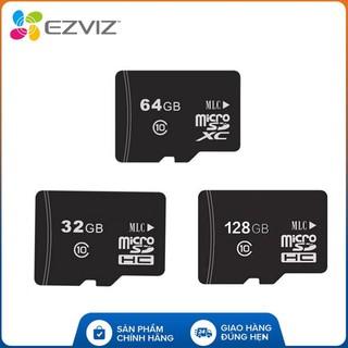 [Chuyên Dụng Cho Camera] Thẻ Nhớ Lưu Trữ Cho Camera – 32GB/64GB/128GB