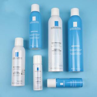 Nước Xịt Khoáng LA ROCHE-POSAY cho da nhạy cảm và da dầu mụn thumbnail