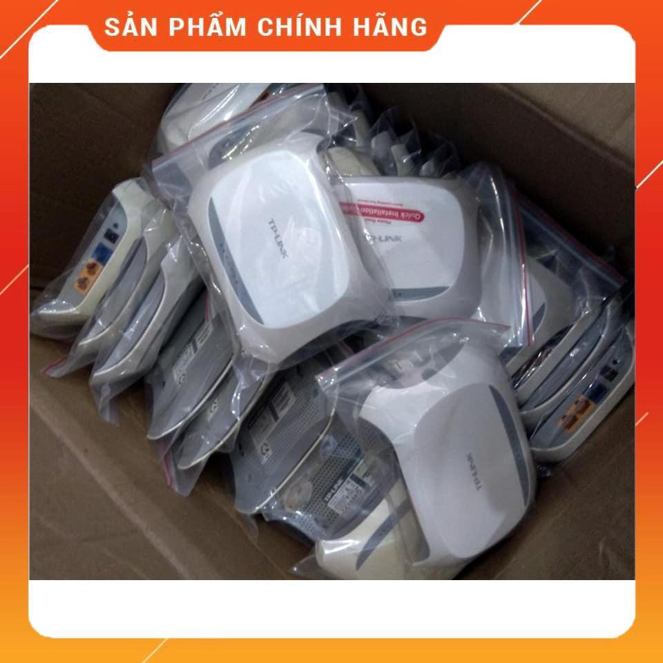 Bộ phát wifi TP-Link 720N 1 râu, 150Mb chính hãng dailyphukien