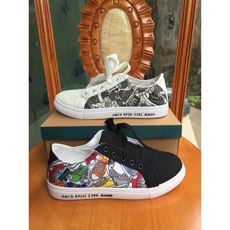 combo 15 đôi giày cho khách - 2791358 , 1229707455 , 322_1229707455 , 2000000 , combo-15-doi-giay-cho-khach-322_1229707455 , shopee.vn , combo 15 đôi giày cho khách