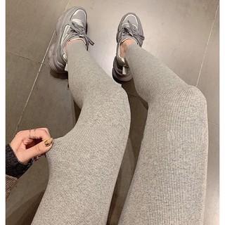 Quần bigsize Legging beostyle cho người béo mập 55-100kg - Mặc tại nhà,đi chơi hoặc dạo phố thumbnail