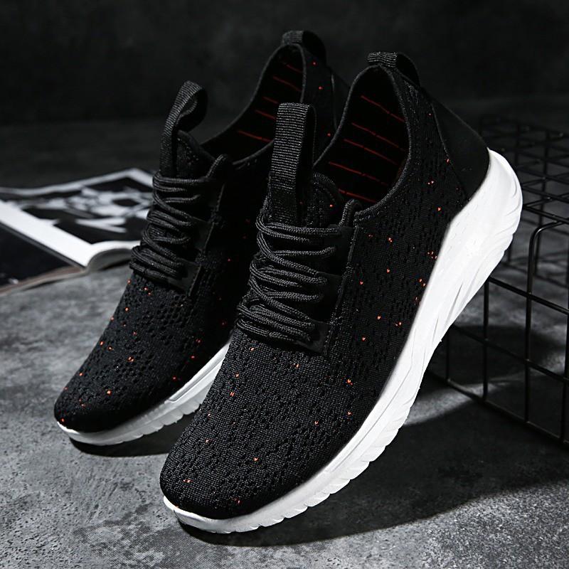 Giày Thể thao Sneaker nam PASSO