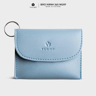 [Mã FASHIONGO44 giảm 10% đơn 350K] Móc khóa thời trang Yuumy YMK9 thumbnail