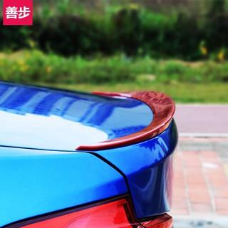 phụ kiện trang trí xe ô tô