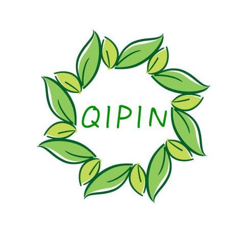 Qipin Fashion Store