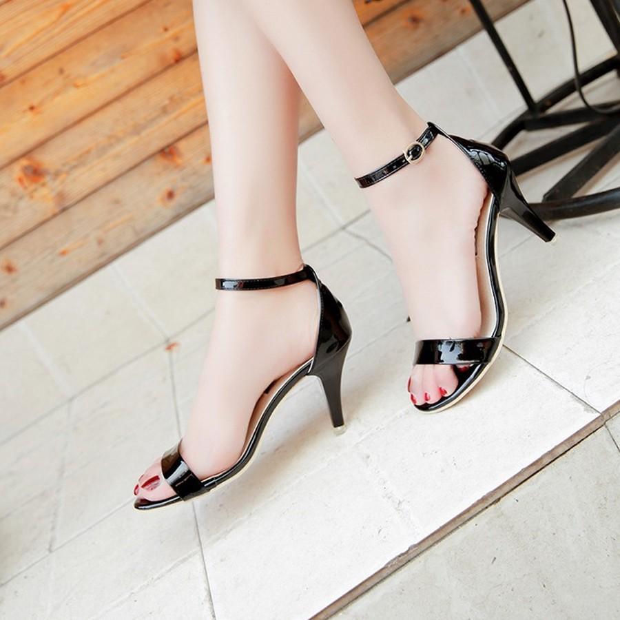 Giày sandal nữ hiệu MOL MSC15B - 13700233 , 1682309470 , 322_1682309470 , 250000 , Giay-sandal-nu-hieu-MOL-MSC15B-322_1682309470 , shopee.vn , Giày sandal nữ hiệu MOL MSC15B