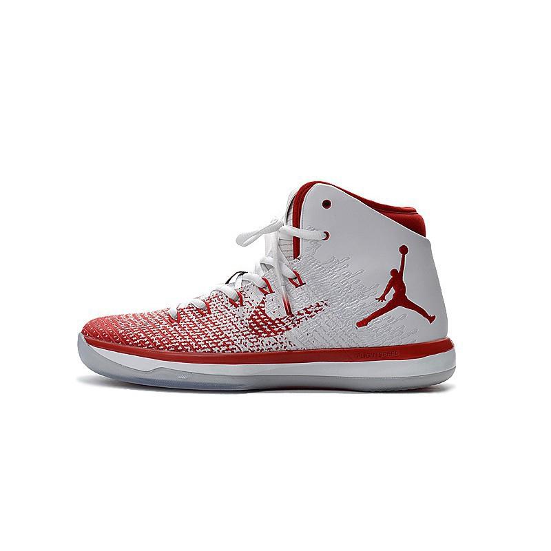 lowest discount order store Air COD Jordan XX 1 croatian Olympic basketball Team - Air ...