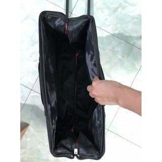 Túi du lịch / vali kéo