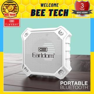 [Mã ELFLASH5 giảm 20K đơn 50K] Loa Bluetooth Earlodm ET A3 - Beetech