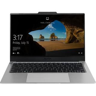 Laptop AVITA – NS14A8VNF561-SGB (Grey – Metal)