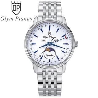 Đồng Hồ Nam Olym Pianus OP5738 -08 Chính Hãng thumbnail