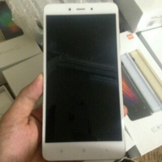 Xiaomi redmi note3 ram 3gb/32