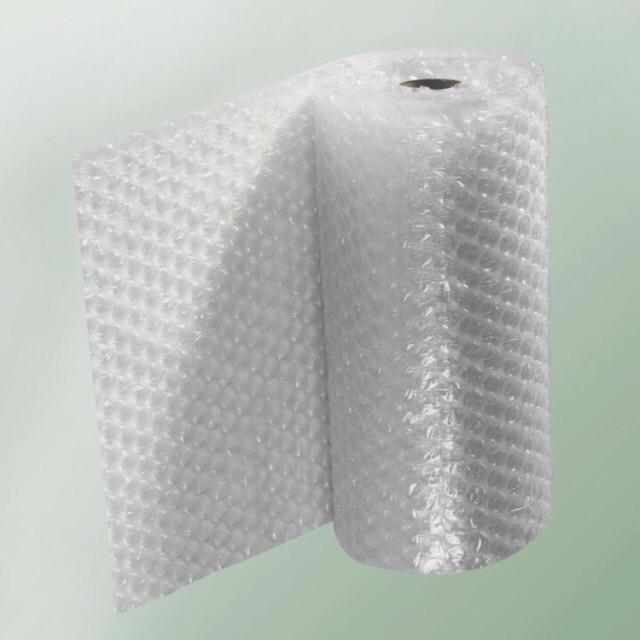 (Siêu Rẻ) 3m x 1.4m xốp bong bóng chống sốc gói hàng - 3342955 , 1036483074 , 322_1036483074 , 35000 , Sieu-Re-3m-x-1.4m-xop-bong-bong-chong-soc-goi-hang-322_1036483074 , shopee.vn , (Siêu Rẻ) 3m x 1.4m xốp bong bóng chống sốc gói hàng