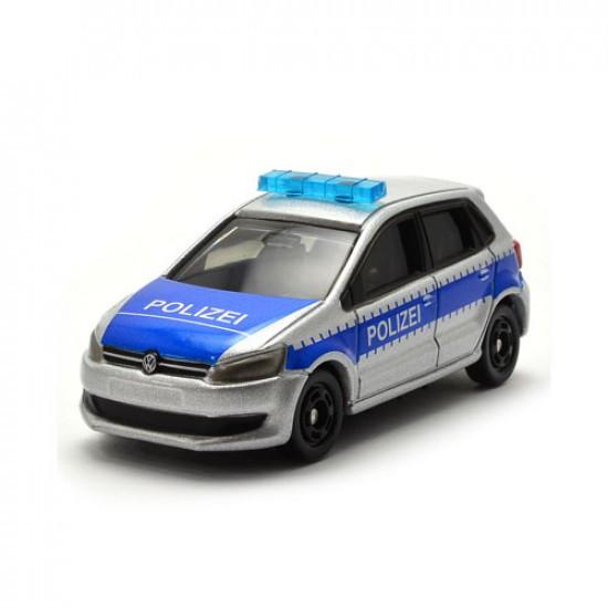 Xe mô hình cảnh sát Tomica Volkswagen Polo Police tỷ lệ 1/56 - 2466487 , 486543774 , 322_486543774 , 85000 , Xe-mo-hinh-canh-sat-Tomica-Volkswagen-Polo-Police-ty-le-1-56-322_486543774 , shopee.vn , Xe mô hình cảnh sát Tomica Volkswagen Polo Police tỷ lệ 1/56