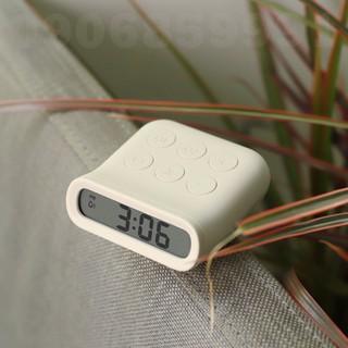 Đồng hồ để bàn,đồng hồ báo thức có chức năng đếm ngược (C5)