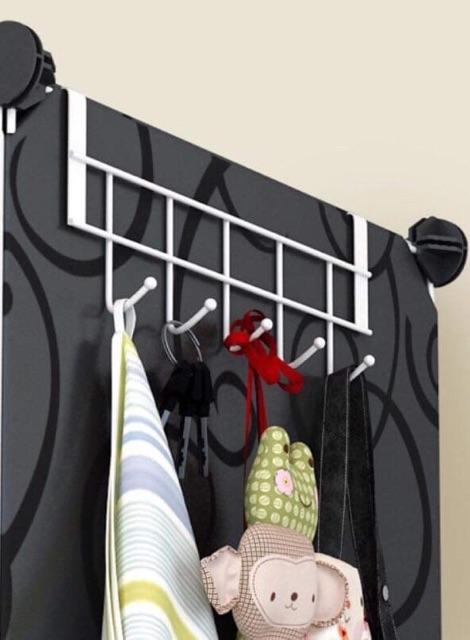 ❤Móc cài sườn tủ lắp ghép- tủ quần áo đa năng- tủ nhựa - tủ treo đựng quần áo siêu tiện ích