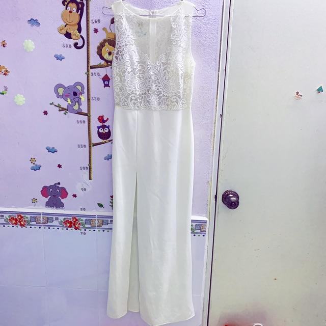 Đầm dạ hội thanh lý