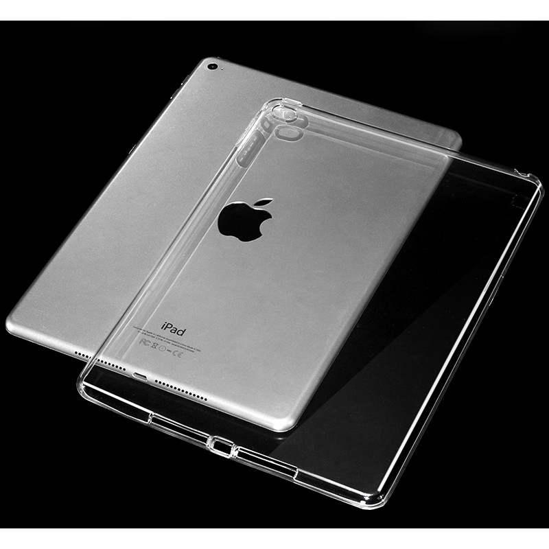 ốp lưng ipad 2 3 4 dẻo trong suốt - 2752903 , 306828586 , 322_306828586 , 39000 , op-lung-ipad-2-3-4-deo-trong-suot-322_306828586 , shopee.vn , ốp lưng ipad 2 3 4 dẻo trong suốt