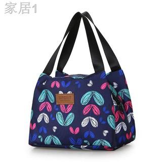 Túi nhỏ của phụ nữ trung niên đựng tiền xu điện thoại di động bằng vải Oxford, xách mẹ, hàng tạp hóa, cầm tay, hộ thumbnail