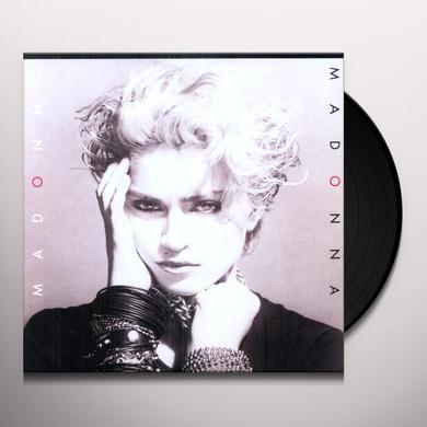 Madonna - Madonna (Vinyl LP) - Đĩa Than - 3578116 , 1342484674 , 322_1342484674 , 730000 , Madonna-Madonna-Vinyl-LP-Dia-Than-322_1342484674 , shopee.vn , Madonna - Madonna (Vinyl LP) - Đĩa Than