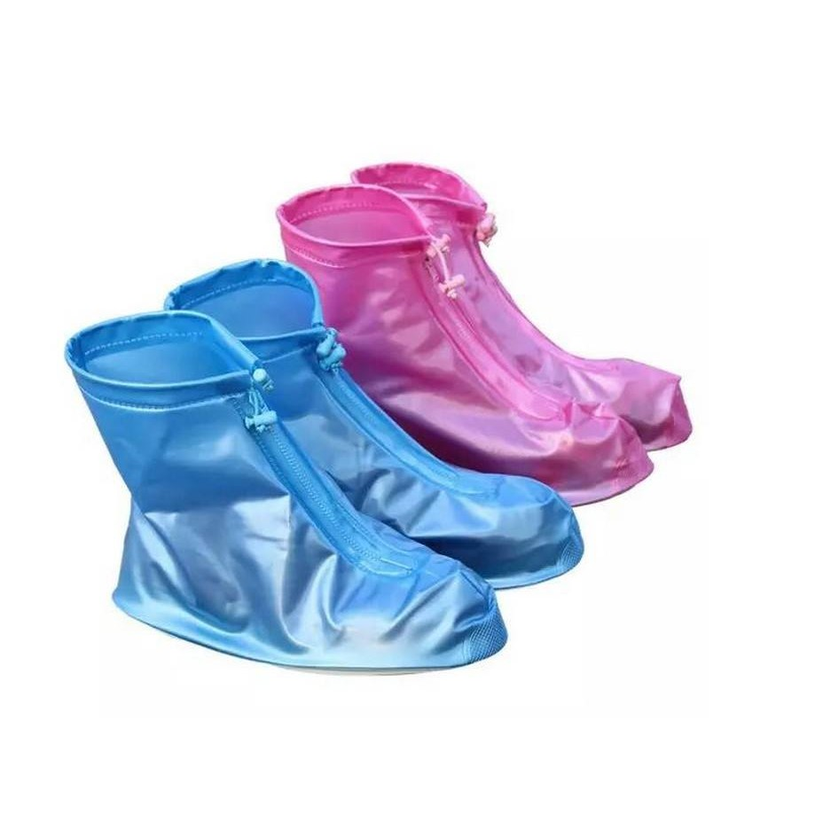 vật dụng bảo quản giày